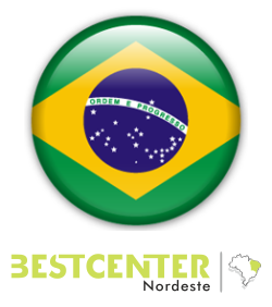 Bestcenter Brasil
