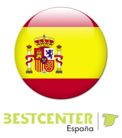 Bestcenter Espanha