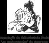 """Associação de Solidariedade Social """"As Costureirinhas"""" de Cavernães"""