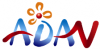 ADAV - Associação de Defesa e Apoio da Vida
