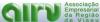 AIRV - Associação Empresarial da Região de Viseu