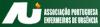 APEU - Associação Portuguesa Enfermeiros de Urgência