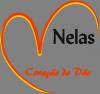 Câmara municipal Nelas