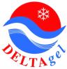 Deltagel - Produtos Alimentares, S.A.