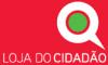 Loja do Cidadão - Aveiro