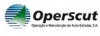 OperScut