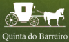 Quinta do Barreiro