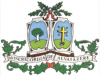 Santa Casa da Misericórdia de Alvaiázere