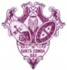 Santa Casa da Misericórdia de Santa Comba Dão