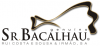 Sr Bacalhau